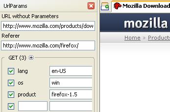 mozilla firefox 01men